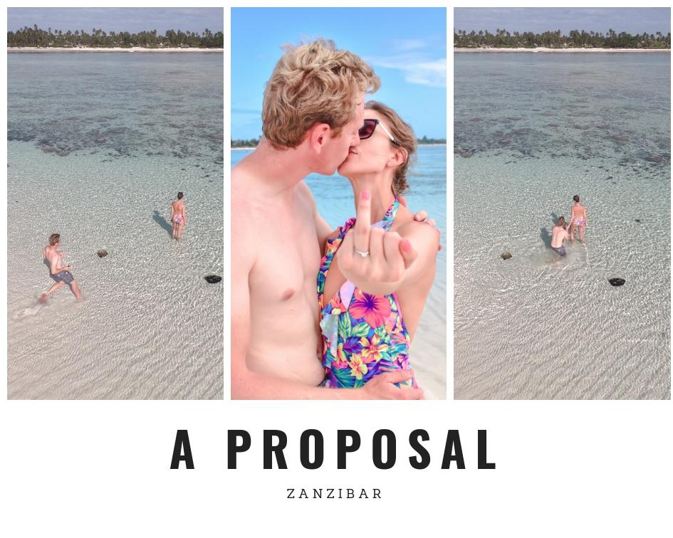 How To Go To Zanzibar 33