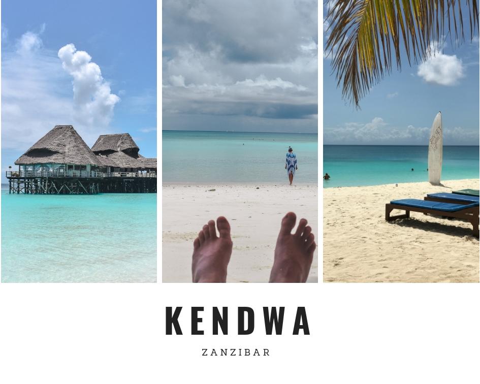 How To Go To Zanzibar 17