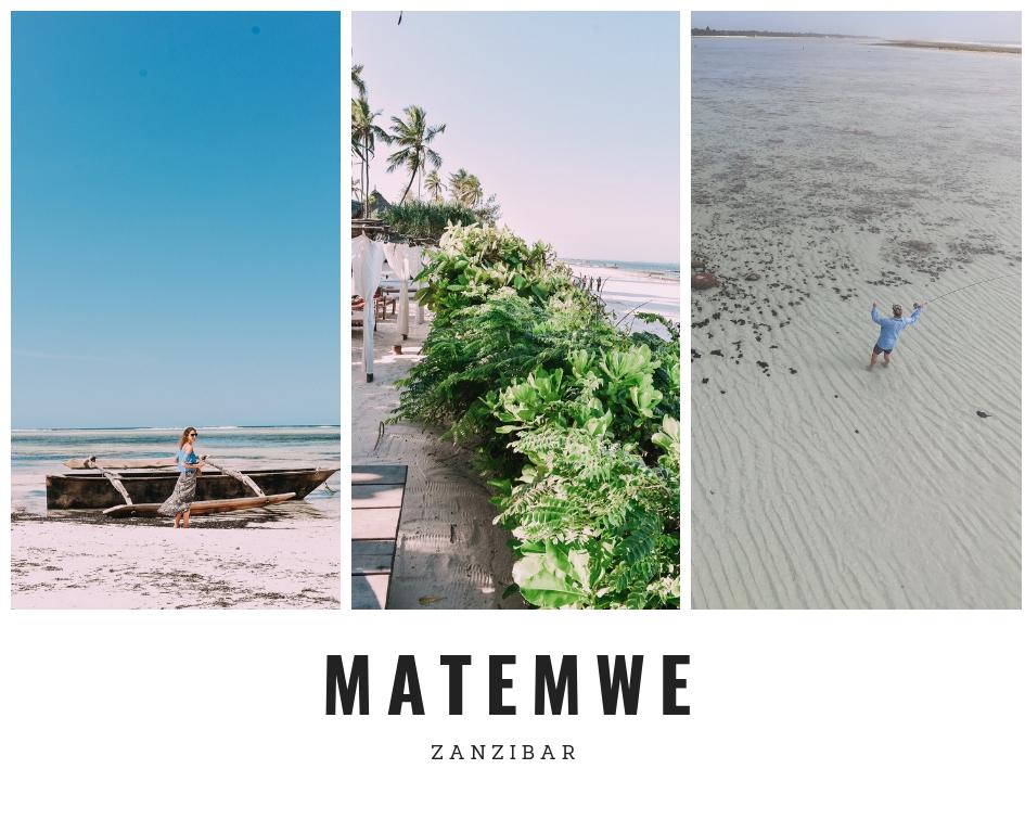 How To Go To Zanzibar 13