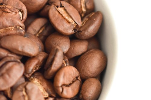 The Daily Buzz & Craft Coffee launch SETA accredited Barista training academy 43