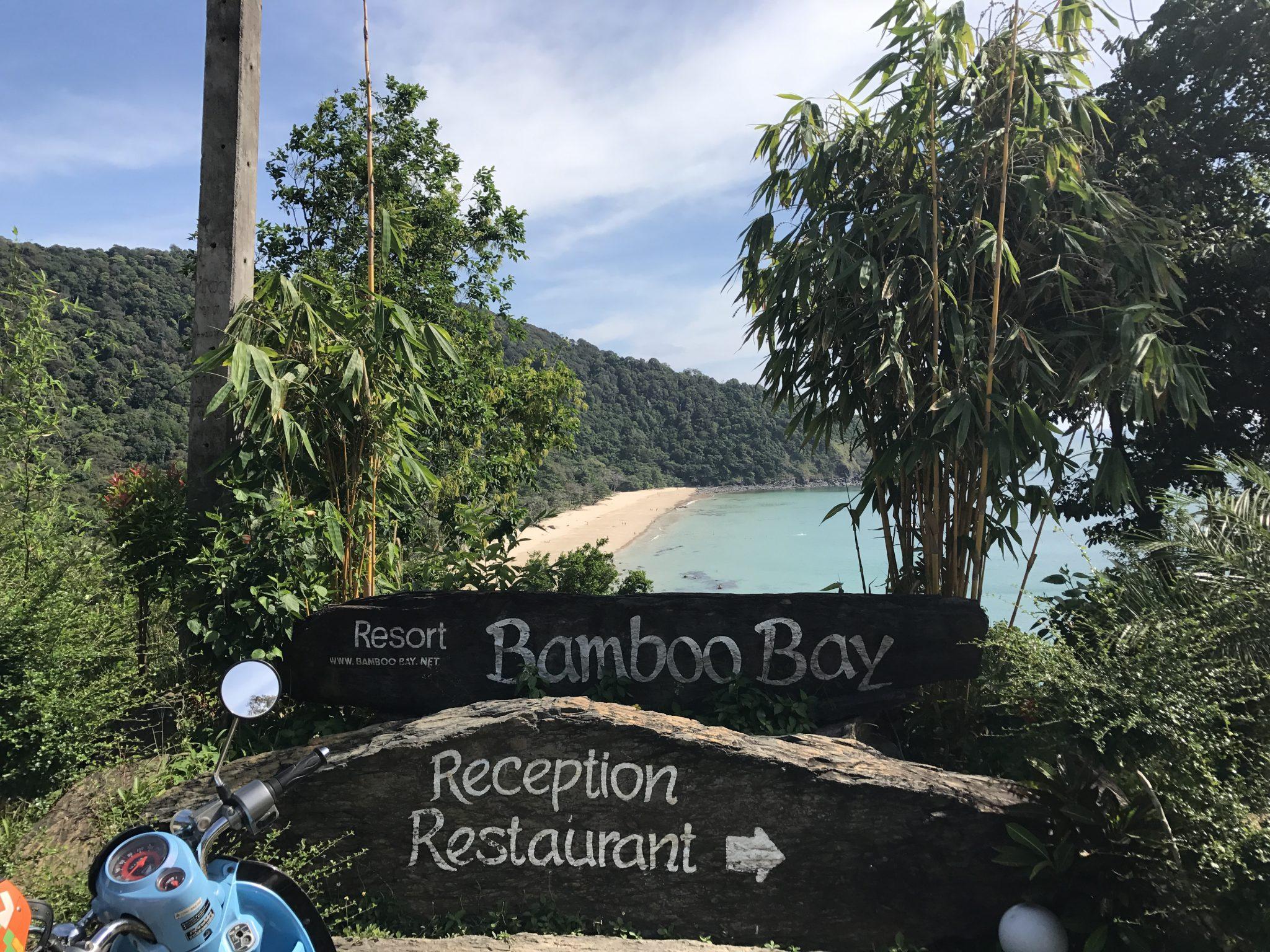 bamboo bay.JPG