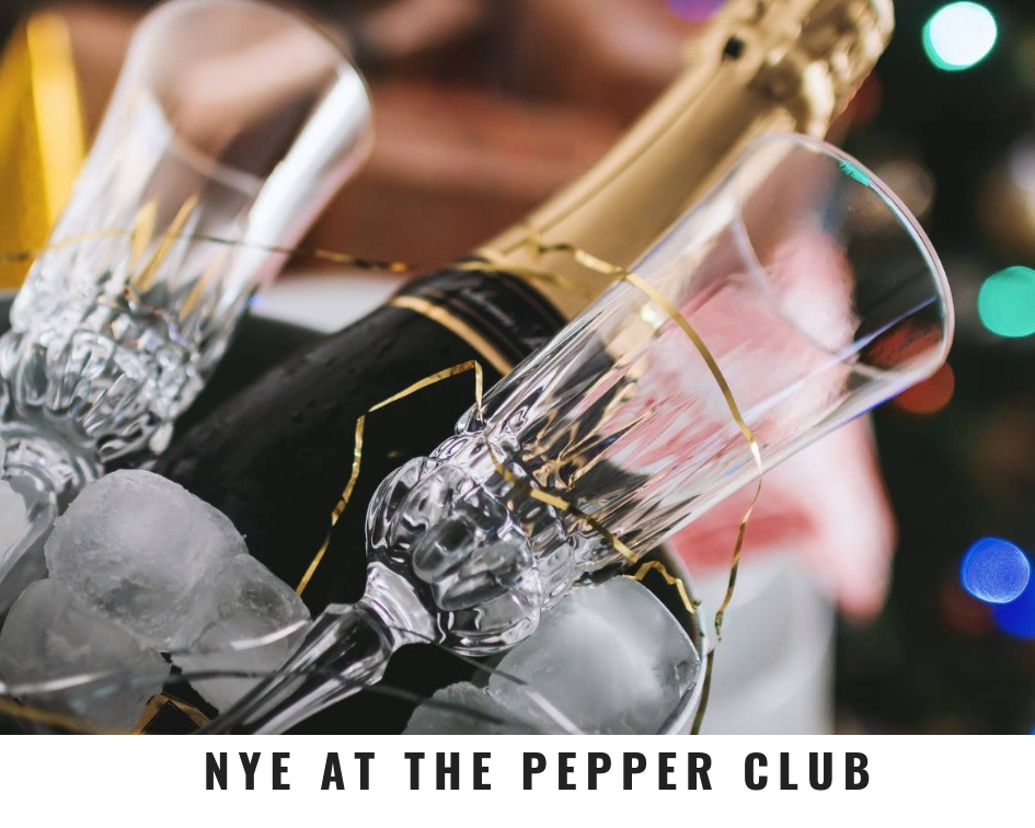 {Travel} What to do in Cape Town for New Years 2019 21