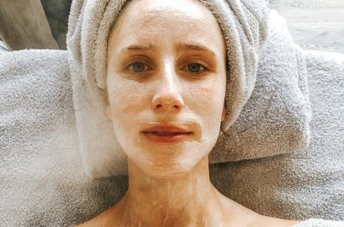 Ever heard of Probiotics for your Skin? 27