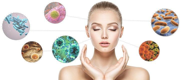 probiotic skincare 9419ea85 4a8a 451b 996d 6afeb66a0571