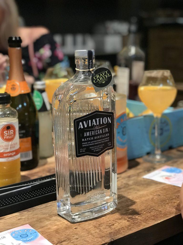 A Malfy Gin Cocktail kinda Christmas ✨ 15