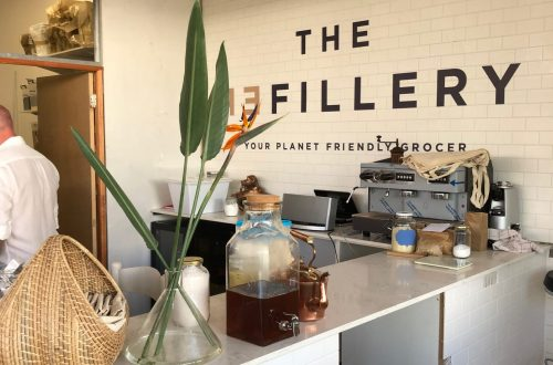 The Refillery brings Zero Waste Shopping to Jozi 63