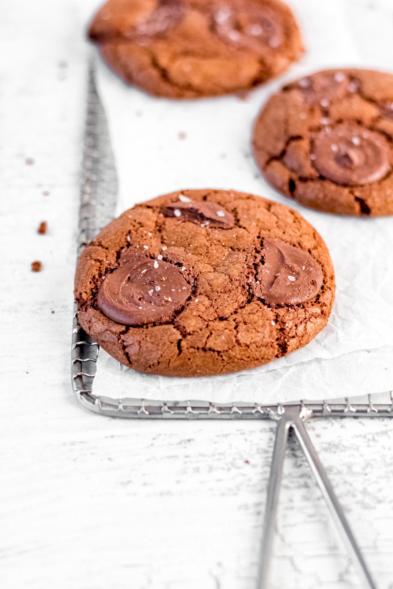 cookie grate vintage