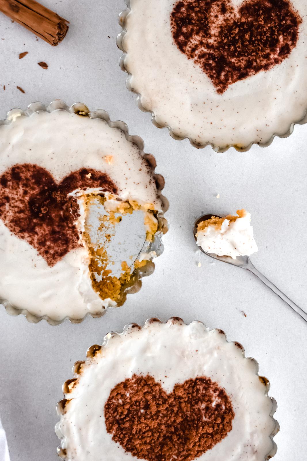 Milk Tart Cupcakes 0784