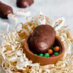 Cadbury Easter Recipe 3