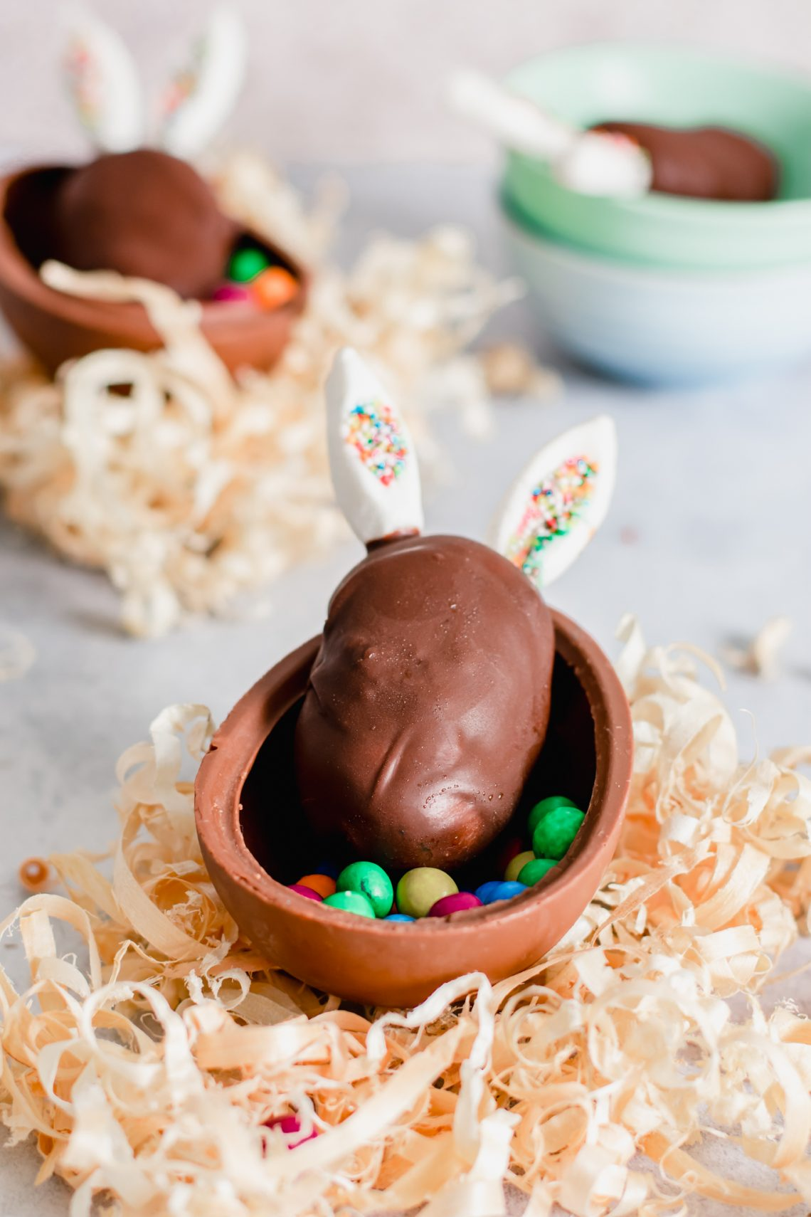 Cadbury Easter Recipe 8